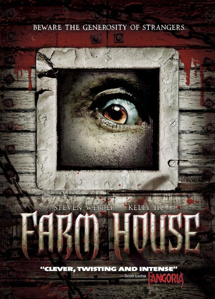 2008 for Farm house torrent