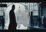 Кадр с фильма Неизвестный торрент 03525 мужчина 0