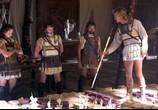Сцена из фильма Александр / Alexander (2004) Александр