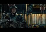 Кадр с фильма Грань будущего торрент 068545 сцена 0