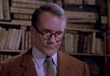 Сцена из фильма Ушко иголки / Eye of the Needle (1981) Ушко иголки сцена 2