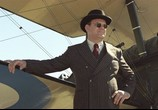 Сцена из фильма Авиатор / The Aviator (2005) Авиатор сцена 35