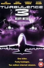 тяжёлый рок металл слушать русский
