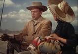 Сцена из фильма Дуэль под солнцем / Duel In The Sun (1946) Дуэль под солнцем сцена 1