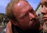 Сцена с фильма Почтальон / The Postman (1997) Почтальон зрелище 0