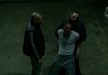 Сцена из фильма Власть в ночном городе / Power (2014)