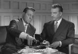 Скриншот фильма Не тронь добычу / Touchez pas au grisbi (1954) Не тронь добычу сцена 3