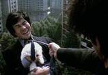 Сцена из фильма Олдбой / Oldboy (2004)