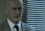Сцена из фильма Застывшие депеши (2010)