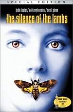 Молчание ягнят / The Silence of the Lambs (1991)
