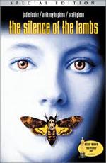 Молчание ягнят (1991) (The Silence of the Lambs)