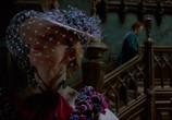 Кадр с фильма Багровый игла торрент 008596 план 0