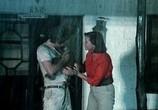 Сцена из фильма В тени Килиманджаро / In the Shadow of Kilimanjaro (1986) В тени Килиманджаро сцена 9