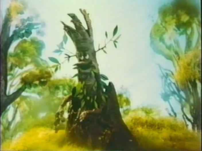 Советские мультфильмы скачать через торрент бесплатно в хорошем.