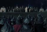 Сцена из фильма 1453 Завоевание / Fetih 1453 (2012)