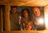 Сцена из фильма Пирамида / The Pyramid (2014)