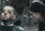 Скриншот фильма Я плюю на ваши могилы / I Spit on Your Grave (2011) Я плюю на ваши могилы сцена 3