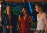 Сцена из фильма Тропики / Tropix (2004) Тропики сцена 1