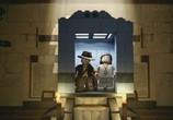 Сцена из фильма Лего: Индиана Джонс в поисках утраченной детали / LEGO: Indiana Jones and the Raiders of the Lost Brick (2008) Лего: Индиана Джонс в поисках утраченной детали сцена 5