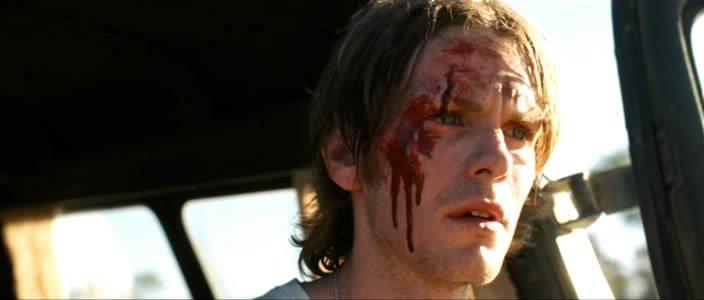 Престиж (2006) скачать торрент бесплатно.