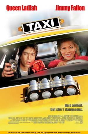 Скачать фильм через торрент такси