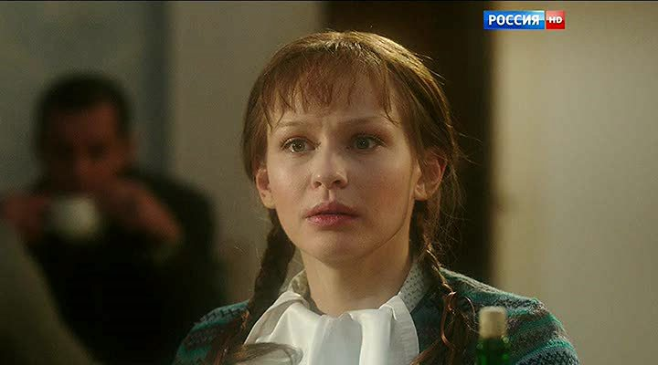 «Сериал Про Гурченко 2015 Смотреть Онлайн» / 1985