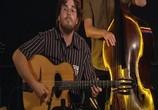 Сцена из фильма Joscho Stephan - Live in Concert (2007) Joscho Stephan - Live in Concert сцена 1