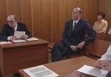 Сцена из фильма Защита против (2007)