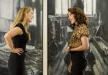 Сцена из фильма Секс в другом городе / The L Word (2004)