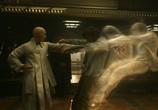 Сцена из фильма Доктор Стрэндж / Doctor Strange (2016)