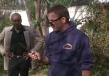 Сцена из фильма Телохранитель / The Bodyguard (1992) Телохранитель сцена 1