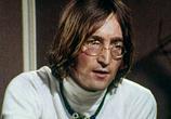 Сцена из фильма США против Джона Леннона / The U.S. vs. John Lennon (2006)