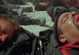 Сцена изо фильма Почтальон / The Postman (1997) Почтальон случай 0