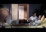 Сцена из фильма Джеймс Бонд: Коллекционное издание к 50-летию / James Bond: 50th Anniversary Edition (1962-2008) (1962) Джеймс Бонд: Коллекционное издание к 50-летию сцена 22