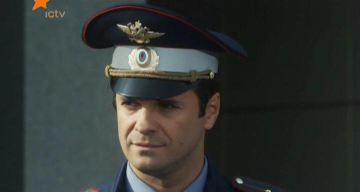 Гаишники Сезон 2 - смотреть сериалы онлайн бесплатно