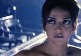 Сцена из фильма Верь мне / Chura Liya Hai Tumne (2003) Верь мне сцена 3
