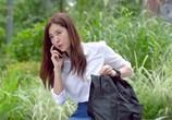 Сцена из фильма Шпионка на полставки / Bijeongkyujik teuksuyowon (2017) Шпионка на полставки сцена 2