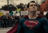 Кадр изо фильма Бэтмен в сравнении не без; чем Супермена: На заре справедливости торрент 023562 любовник 0