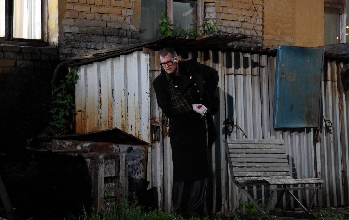 Скачать С Торрента Антикиллер Д К