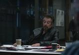 Сцена из фильма Виселица / Hangman (2017) Виселица сцена 3