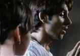 Сцена из фильма Верь мне / Chura Liya Hai Tumne (2003) Верь мне сцена 1