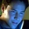 Голод (2008) смотреть онлайн или скачать фильм через торрент