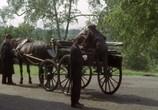 Сцена из фильма Бархатные пальчики / Fingersmith (2005) Бархатные пальчики сцена 4