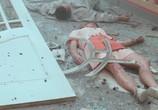 Сцена из фильма Заключенный / The Prisoner (2009) Узник сцена 11
