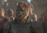 Сцена из фильма Планета обезьян / Planet of the Apes (2001) Планета обезьян сцена 9