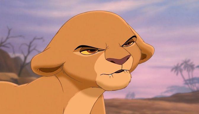 Лев хранитель все серии скачать торрент.