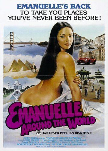 Смотреть фильмы онлайн бесплатно без регистрации в хорошем качестве порно эммануэль