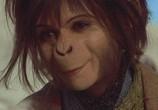 Скриншот фильма Планета обезьян / Planet of the Apes (2001) Планета обезьян сцена 12