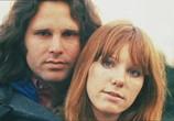 Сцена из фильма The Doors. When you`re strange (2009) The Doors. When you`re strange сцена 6