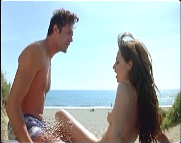 Порно фильм тинто брас фото 495-863